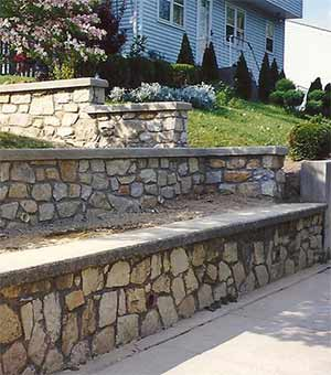 Bucks County Masonry